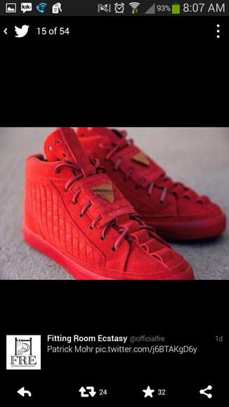 designer sneakers red sneakers designer shoes