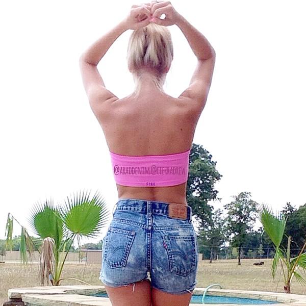 High waisted shorts shorts High waisted shorts studded shorts studded pocket acid wash acid washed shorts