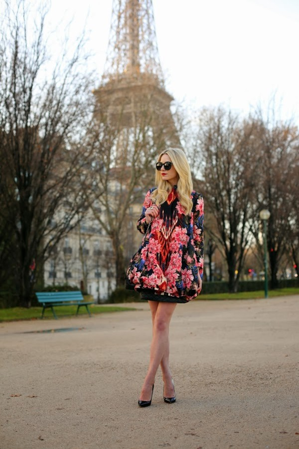 atlantic pacific jacket skirt shoes sunglasses
