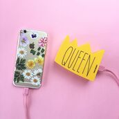 home accessory,yeah bunny,power bank,queen,crown,cute