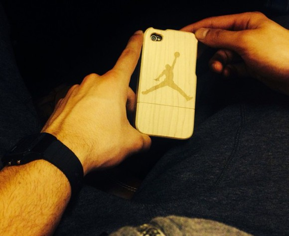 iphone cover underwear air jordan wood iphone case