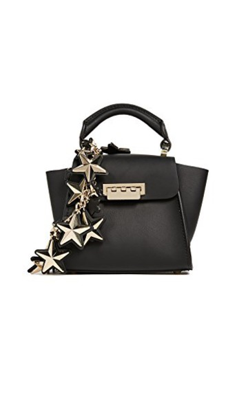 ZAC Zac Posen mini bag black