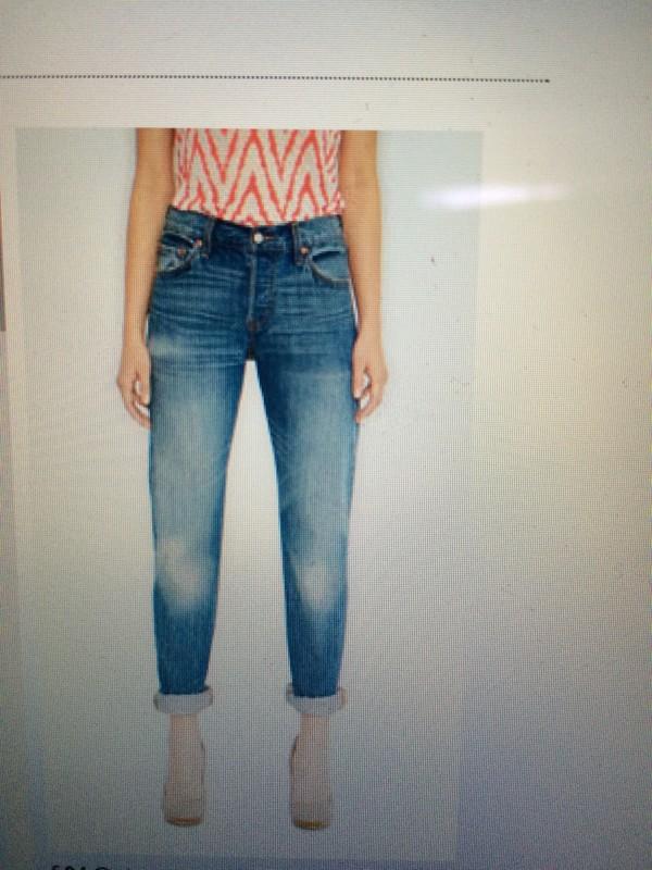 jeans boyfriend jeans pants