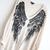 Angel Wings Sweater
