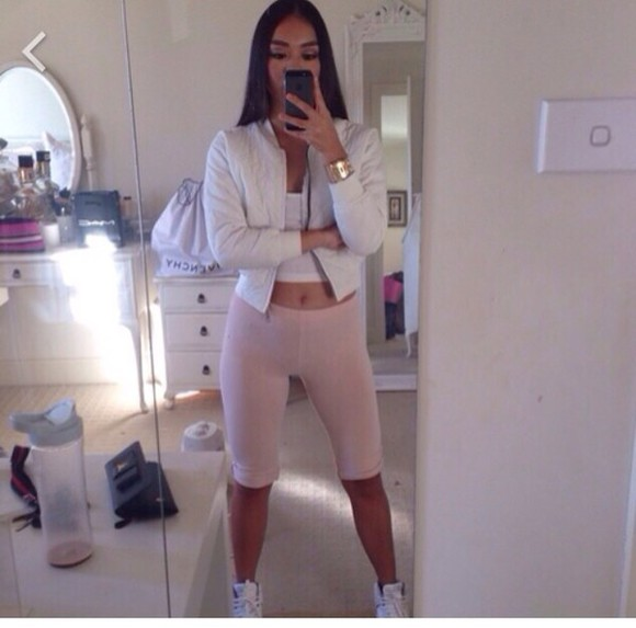 jumpsuit indie hipster dope instagram kylie jenner miley cyrus outfit leather jacket