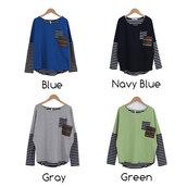 sweater,leisure,cotton,sweatshirt