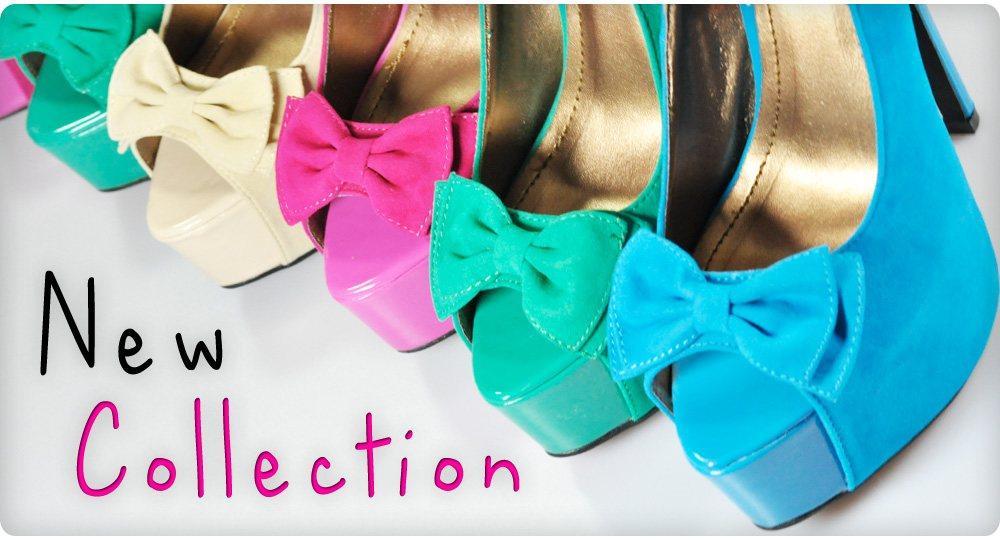 812ef2a0a3cef3 StyloweButki buty Sklep obuwniczy buty damskie kozaki szpilki sklep  internetowy obuwie damskie buty z USA buty obuwie