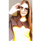 sunglasses,miu miu