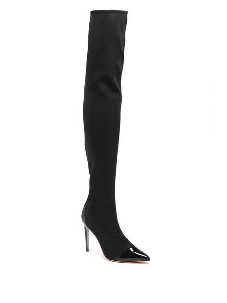 shoes boots women juniors fashion
