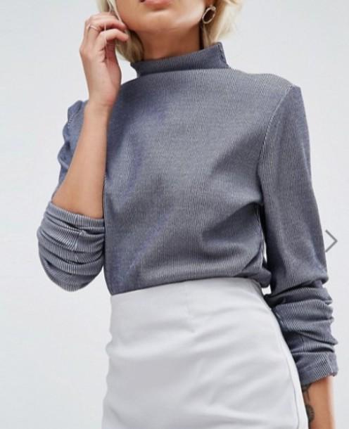 sweater jumper asos