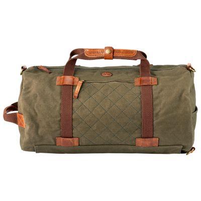 Nantasket Canvas Duffle Bag | Timberland US Store