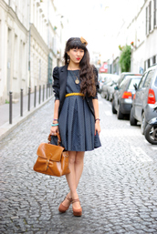 leeloo,dress