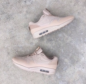 shoes air max thea trainers perfect nike air nike trainers rose