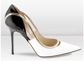 shoes jimmy choo high heels