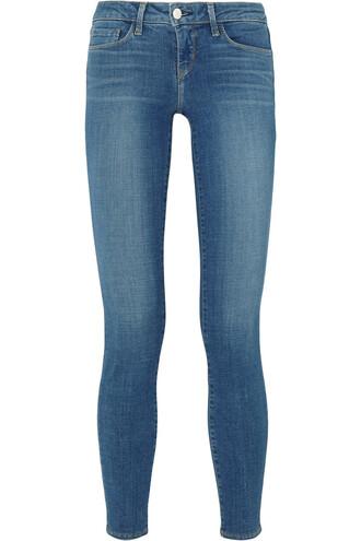 jeans skinny jeans denim