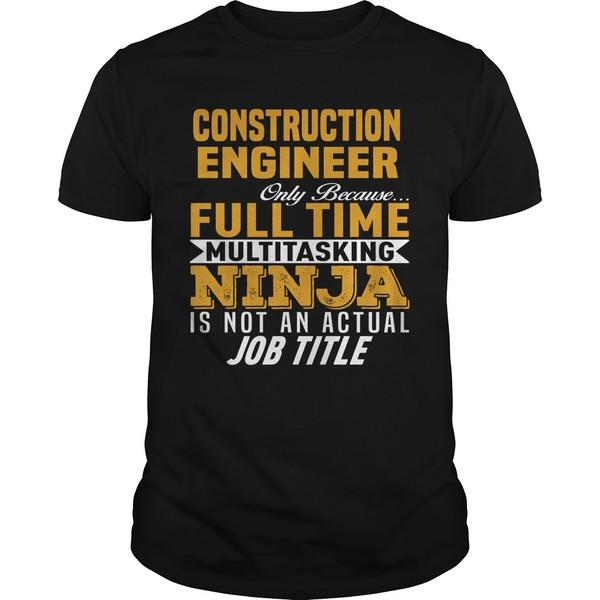 t-shirt shirt black shirt women t shirts black t-shirt mens t-shirt