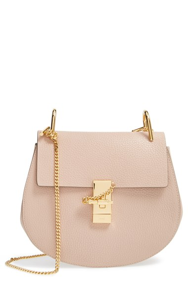 knock off chloe handbags - nbqhcm-i.jpg