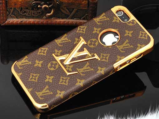 Best iPhone 6 Cases, Designer iPhone 6 Plus Cases, Samsung Galaxy S6 ...