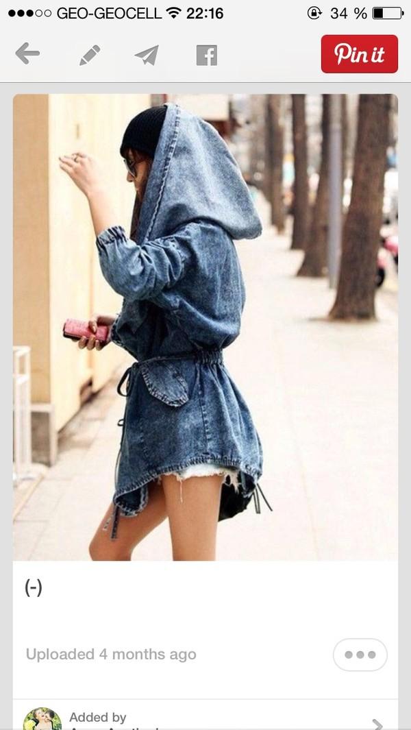 jumpsuit jeans jumsuits