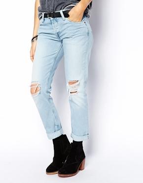 boyfriend jeans | ASOS