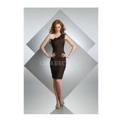 dress,party dress,bonny rebecca