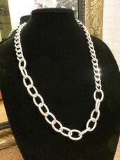 jewels,layering chain,chain jewelry,silver chain,silver necklace,jewelry,fashion jewelry