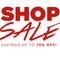 Shop & find men's sweatpants, clothing & fashions at drjays.com
