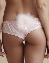 underwear,cute,sexy,hot,lovely,underpants,easter,bikini,bikini bottoms,clothes,pastel,rose