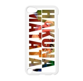 coat phone cover iphone case iphone 5 case ipod touch cases ipod ipod touch case ipod case ipod touch 5g ipod 5 ipod 5g apple ipod hakuna matata hakuna matata bitch hakuna matata lion king lion simba timon pumba disney lion king disney disney lion king