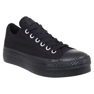 Converse Platform Ox Mono Trainers | Women's Trainers - USC