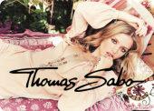 Pandora, Thomas Sabo, Trollbeads, Nomination | Joshua James Jewellery