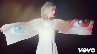 dress taylor swift taylor swift dress white dress