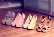 shoes,high heels,cute,sandals,leather,cute high heels,outfit,clothes,heels,celebrity