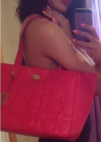 bag clutch purse dressy coach coach bag coach handbags coach purse coach tote totes tote bag accessories tote crystal shinny canvas tote