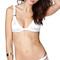 Perfect bandage bikini – dream closet couture