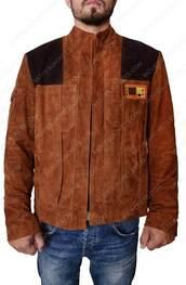 jacket,shopping,fashion,style,menswear,ootd,movie,a star wars story,alden ehrenreich
