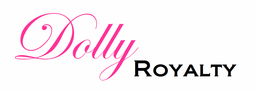 Home / Dolly Royalty
