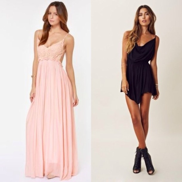 dress lulus graduation dresses indah swimsuits