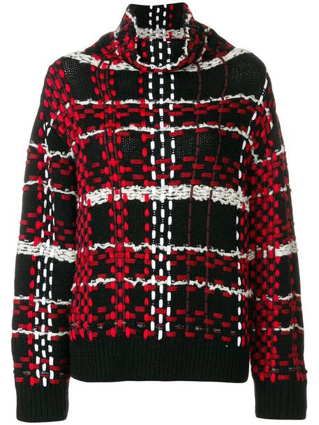 Rag & Bone jumper women sweater