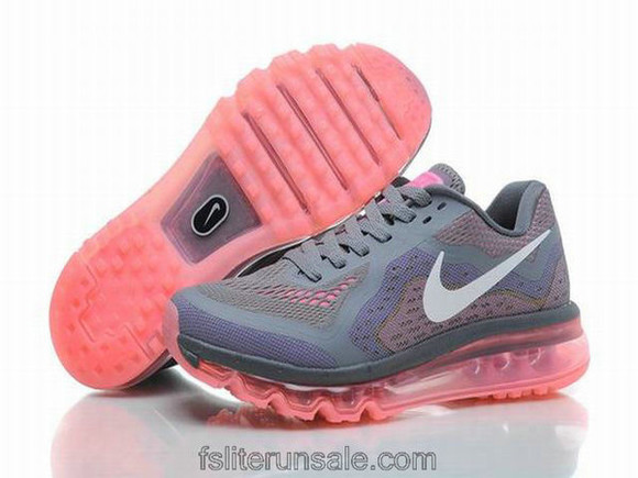 pink light pink shoes nike air max womens trainer grey purple pink air max womens