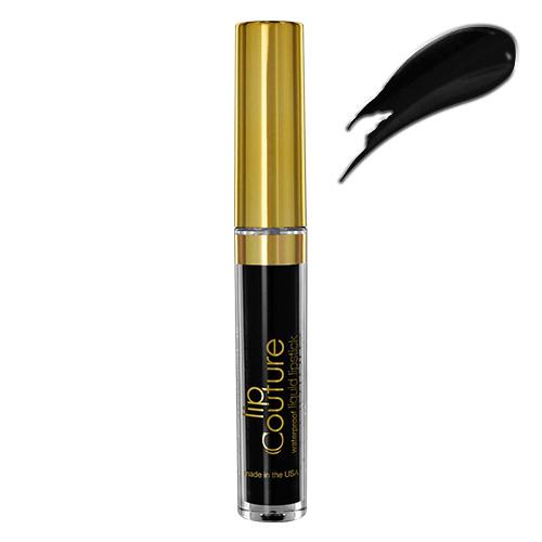 LA Splash Lip Couture Waterproof Matte Liquid Lipstick | cosmetics | Beauty Bay