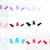 New Fashion 5 Colors Women Princess Fairy layers Tulle Dress Bouffant Skirt | eBay