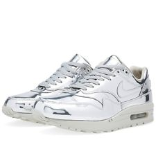 nike liquid metal | eBay