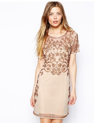 dress blog blogger blogging style skincare makekeuo