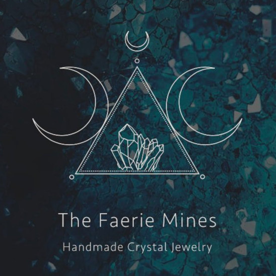 The Faerie Mines by TheFaerieMines