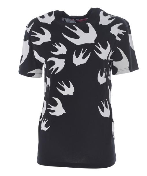 t-shirt shirt t-shirt print top