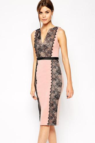 dress lace dress sexy dress