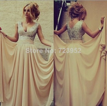 Aliexpress.com : buy 2014 new arrives sexy long mermaid prom dresses full sleeve open back cheap sexy prom dress custom made from reliable dress ankle boots for women suppliers on suzhou aee wedding dress co. , ltd
