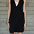 3 in 1 vest dress « melissa araujo