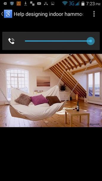 home accessory lifestyle bean bag sofa